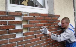 Обзор цен на фасадные термопанели от 10 российских производителей — ремонт в доме