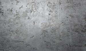 Выбор и нанесение декоративной штукатурки под бетон – ремонт в доме