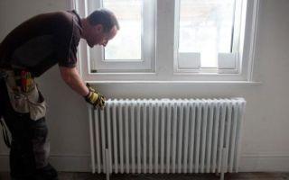 20 лучших моделей радиаторов отопления для квартиры и частного дома — ремонт в доме